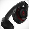Beats by Dre Studio Headphones - Black The Fuel Gauge
