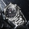 G-SHOCK Metal Twisted MT-G Watches