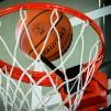 Hoop Tracker Basketball Smartwatch