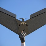 Lehmann Aviation LA300 UAV