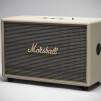 Marshall Hanwell Colors Speakers - Cream