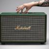 Marshall Hanwell Colors Speakers - Green