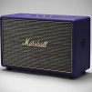 Marshall Hanwell Colors Speakers - Purple
