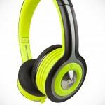 Monster iSport Freedom Wireless Headphones