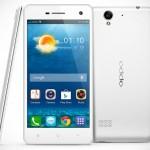 Oppo R819 Smartphone