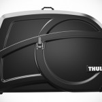 Thule Round Trip Bike Boxes
