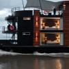Travel: Aqua Amazon Luxury Boutique Hotel Boat