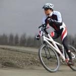Varibike Bicycle