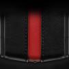 Vertu Ti Ferrari Limited Edition Smartphone
