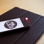 myLED – LED Notifications For iPhone