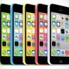 Apple iPhone 5c Smartphone