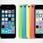 how to set up voicemail on iphone 5c rogers