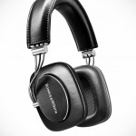 Bowers & Wilkins P7 Mobile Hi-Fi Headphones