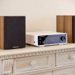 Cambridge Audio Minx Xi Digital Music Player