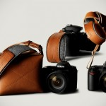 Hard Graft Camera Accessories