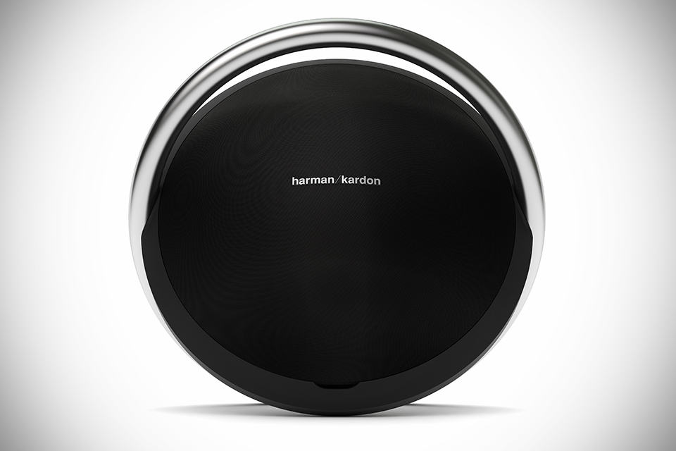 Harman Kardon Onyx Speaker Price In Pakistan At Symbios Pk