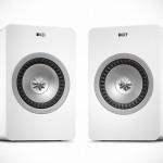 KEF X300A Wireless Digital Hi-Fi Speaker System