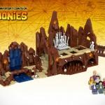 LEGO The Goonies 30th Anniversary Set