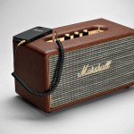 Marshall Stanmore Compact Active Loudspeaker