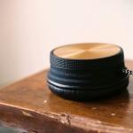 Native Union MONOCLE Wearable Speaker