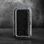 New Trent Powerpak Xtreme Portable Battery