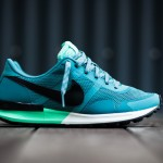 "Nike Air Pegasus 83/30 ""Mineral Teal"" Shoes"