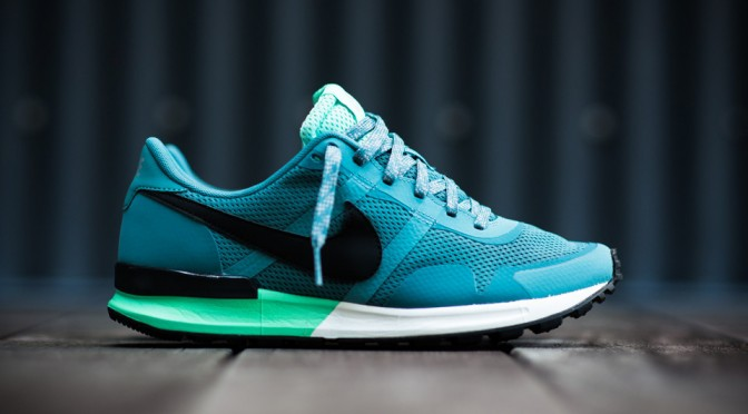 "Nike Air Pegasus 83/30 ""Mineral Teal"" Shoes"