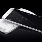 Oppo N1 Smartphone