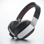 Phiaton Chord MS 530 Bluetooth Headphones
