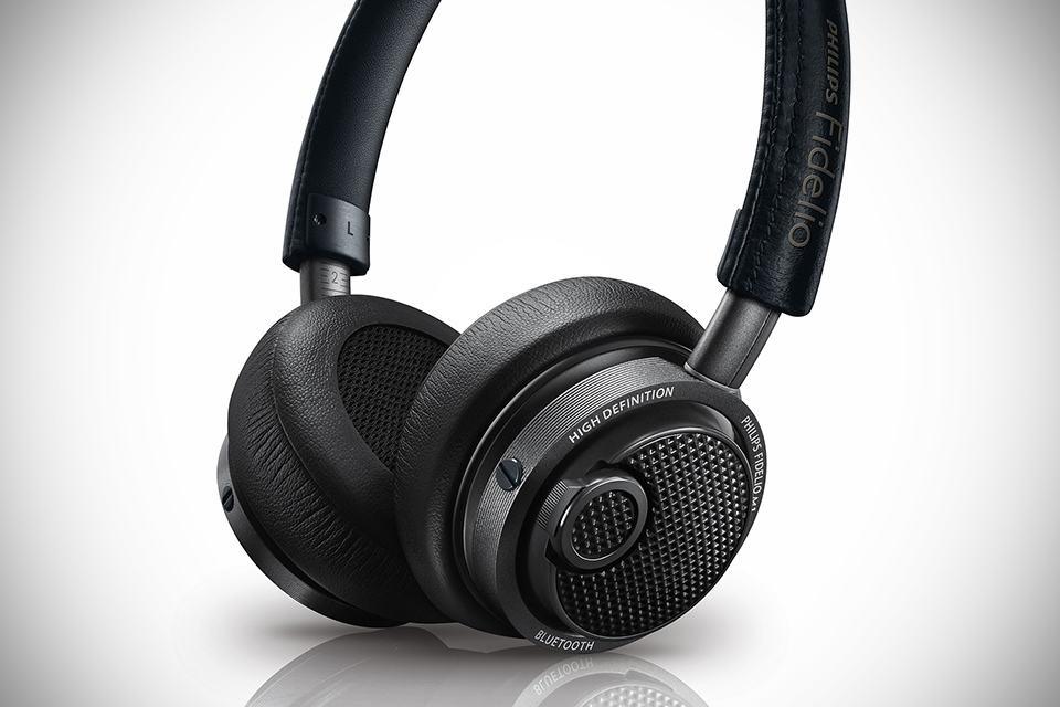 Bluetooth headphones wireless gaming - wireless bluetooth headphones philips