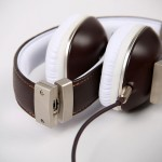 Polk Audio Buckle and Hinge Headphones