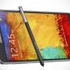 Samsung GALAXY Note 3 Smartphone - Jet Black