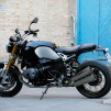 BMW R nineT Roadster Bike