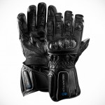 BearTek Bluetooth Gloves