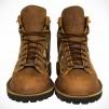 Danner x Ball and Buck Light Boots