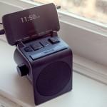 Hale Dreamer Smart Alarm Dock For Android