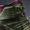 Nike Lunarterra Arktos Winter Boots - Women