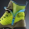 Nike Lunarterra Arktos Winter Boots