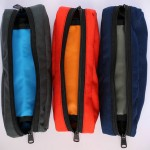 Nock Co. Handmade Pen Cases