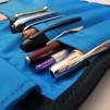 Nock Co. Handmade Pen Cases - The Hightower