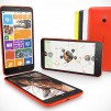 Nokia Lumia 1320 Window Phone