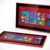 Nokia Lumia 2520 Windows Tablet