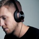 SOL REPUBLIC Master Tracks XC Headphones
