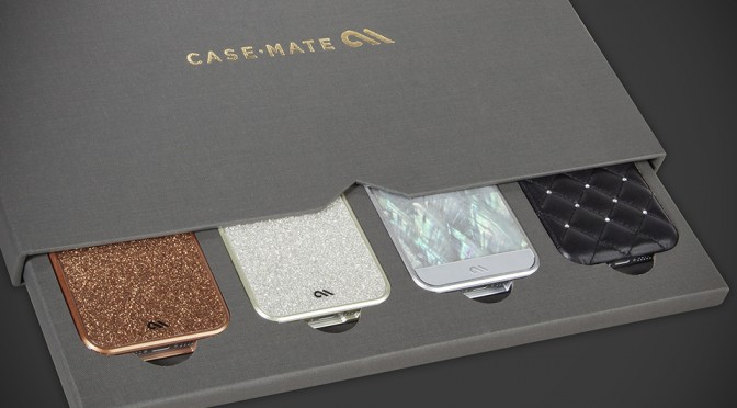Style Box by Case-Mate