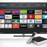 Vizio Co-Star LT Stream Player