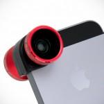 olloclip 4-IN-1 iPhone Lens