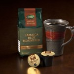 Green Mountain Coffee Special Reserve Coffees