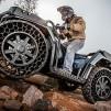 2014 Polaris Sportsman WV850 H.O. ATV