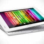 ARCHOS 101 XS 2 Android Tablet