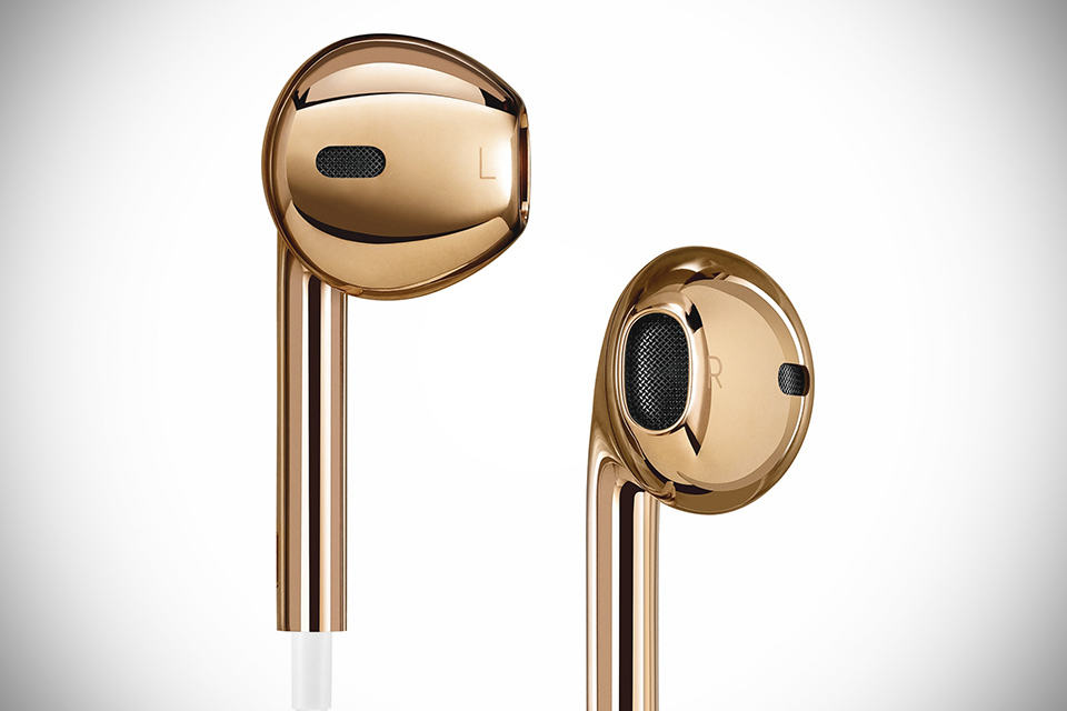 Real apple earbuds - apple earbuds lighting
